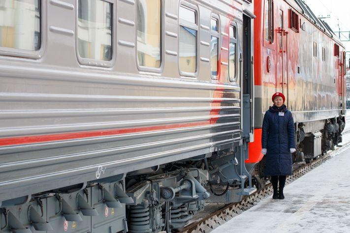 Расписание поездов по станции тайга расписание и график движения пассажирских поездов по станции тайга с информацией о времени прибытия и отправления поездов дальнего следования на всех станциях маршрута.